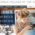 California College o […]