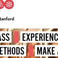 Stanford University  […]