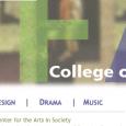 Carnegie Mellon Univ […]