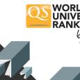 近日有搜尋到《QS世界大學排名》(英文: […]