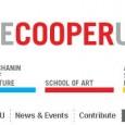 柯柏聯盟學院Cooper Union是一 […]