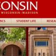 威斯康辛大學曼迪遜分校是1848年成立的 […]