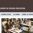 紐約室內設計學院,常簡稱為NYSID,由 […]
