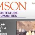 Clemson University 克 […]
