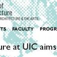 University of Illino […]