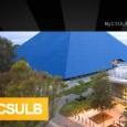 California State Uni […]