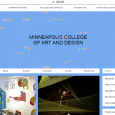Minneapolis College  […]