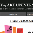 Academy of Art Unive […]