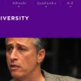 New York University  […]