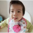 親愛的美西: 恭喜你已經一歲了!三月是潘 […]